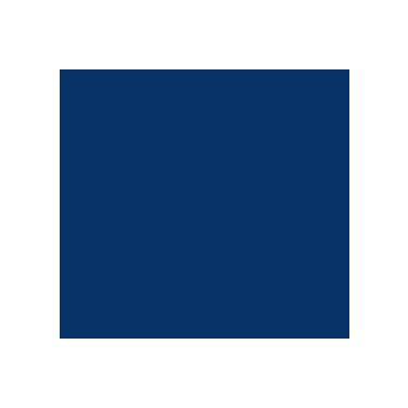 TAT Based Claims Process